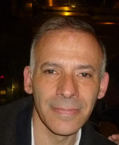 GUSTAVO R COMPANY - Master y Contador Publico