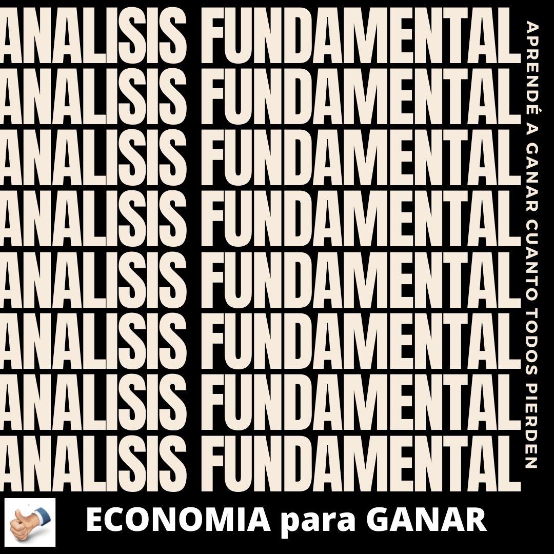 Curso de Análisis Fundamental para Invertir Mejor